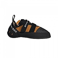 [해외]파이브텐 Anasazi Pro Man4137668030 Spice Orange / Core Black / Ftwr White