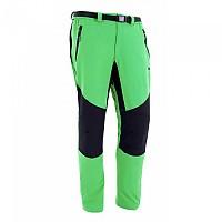 [해외]IZAS BURNABY 604002 Light Green / Black
