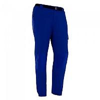 [해외]IZAS Meldon 604058 Navy Blue