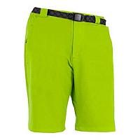 [해외]IZAS Orizaba 604068 Light Green
