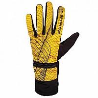 [해외]라 스포르티바 Winter Running 136946568 Yellow / Black