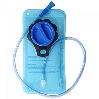 [해외]백스터 Water Tank 1.5L 9137496484 Blue