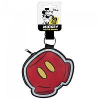 [해외]CERDA GROUP Coin Purse Mickey 137688983 Red