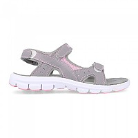 [해외]PAREDES Puka Woman137707161 Grey