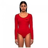 [해외]디젤 Bodypok 137579862 Tango Red