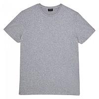 [해외]디젤 Randal 137579352 Dark Grey Melange