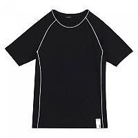 [해외]디젤 Yoshi 137579648 Black