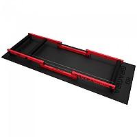 [해외]GIRAGIRA Roller 1137645357 Red Neon