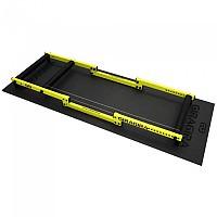 [해외]GIRAGIRA Roller 1137645359 Yellow Neon