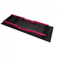 [해외]GIRAGIRA Roller 1137645360 Pink Neon