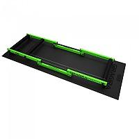 [해외]GIRAGIRA Roller 1137645361 Green Neon