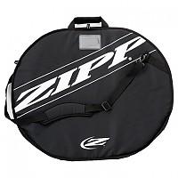 [해외]ZIPP Single Wheel Bag 1137680507 Black