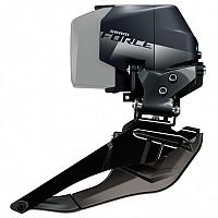 [해외]스램 Force Wide E-Tap AXS D1 Braze-On 1137670853 Silver