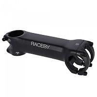 [해외]XLC ST-M31 Raceby 31.8 mm 1137705542 Black