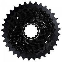 [해외]스램 XG-1270 D1 1137670708 Black