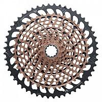 [해외]스램 XG-1299 Eagle 1137670709 Copper