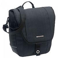 [해외]NEW LOOXS Avero Polyester Waterproof 12.5L 1137223659 Black