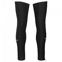 [해외]아소스 Assosoires RS Spring/Fall Leg Warmers 1137516536 Black Series