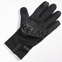 [해외]켈미 North Gloves 3137651675 Black / Grey