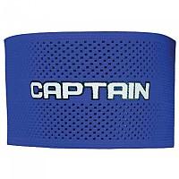[해외]켈미 Captain 3137651775 Royal