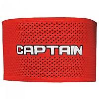 [해외]켈미 Captain 3137651776 Bright Red
