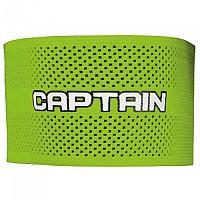 [해외]켈미 Captain 3137651777 Neon / Green