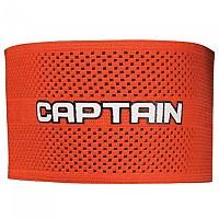 [해외]켈미 Captain 3137651778 Orange