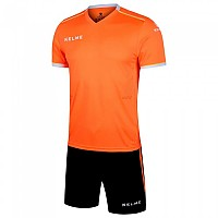 [해외]켈미 Sierra Set 3137692099 Orange / White