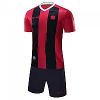 [해외]켈미 New Liga Set 3137692144 Red / Black