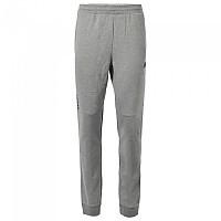 [해외]카파 Ileandro Authentic 3137653053 Grey Cold Mel / Grey