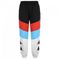 [해외]카파 Clovy Authentic Race 3137653057 Black / Red / Turquoise / White