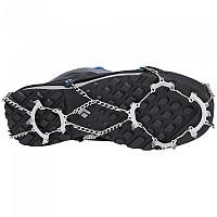 [해외]블랙 다이아몬드 Acces Spike Crampons 4137631535 Steel