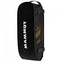 [해외]마무트 Crampon Pocket 4136990426 Black