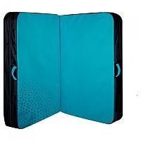 [해외]BEAL Double Air Bag 4137093889 Turquoise