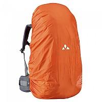 [해외]바우데 Raincover For Backpacks 55 To 80 L 4136377430 Orange