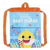 [해외]CERDA GROUP Baby Shark 137585400 Blue / Orange