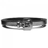 [해외]리플레이 AW2543 Belt 137654669 Lux Gunmetal