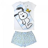 [해외]CERDA GROUP Snoopy White