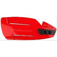 [해외]POLISPORT Hammer 9137612227 Red CR 04