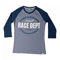 [해외]RST Original 1988 9137725892 Grey / Blue