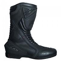 [해외]RST Paragon II Waterproof Man9137725912 Black
