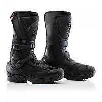 [해외]RST Adventure II Waterproof Man9137725921 Black