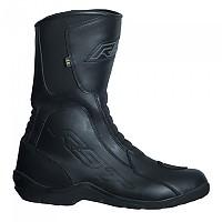 [해외]RST Tundra Waterproof Man9137725922 Black