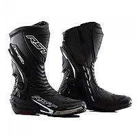 [해외]RST Tractech Evo III Sport Man9137726004 Black
