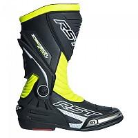 [해외]RST Tractech Evo III Sport Man9137726007 Fluo Yellow
