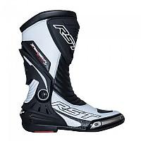 [해외]RST Tractech Evo III Sport Man9137726009 White
