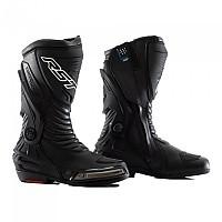 [해외]RST Tractech Evo III Sport Waterproof Man9137726010 Black