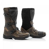 [해외]RST Raid Waterproof Man9137726123 Brown