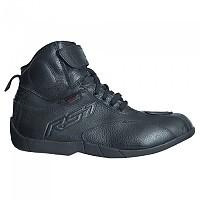 [해외]RST Stunt Pro WP 9137725913 Black