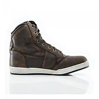 [해외]RST Crosby WP 9137726101 Brown Leather